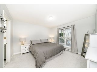 "Photo 12: C10 332 LONSDALE Avenue in North Vancouver: Lower Lonsdale Condo for sale in ""The Calypso"" : MLS®# R2448637"