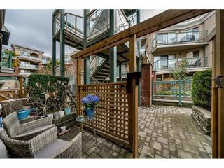 "Photo 19: C10 332 LONSDALE Avenue in North Vancouver: Lower Lonsdale Condo for sale in ""The Calypso"" : MLS®# R2448637"