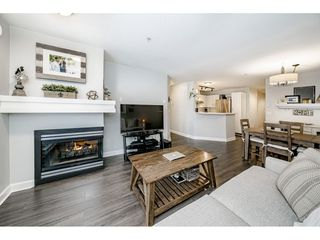 "Photo 5: C10 332 LONSDALE Avenue in North Vancouver: Lower Lonsdale Condo for sale in ""The Calypso"" : MLS®# R2448637"