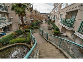 "Photo 17: C10 332 LONSDALE Avenue in North Vancouver: Lower Lonsdale Condo for sale in ""The Calypso"" : MLS®# R2448637"