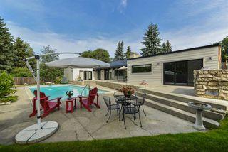 Photo 29: 108 FAIRWAY Drive in Edmonton: Zone 16 House for sale : MLS®# E4193574