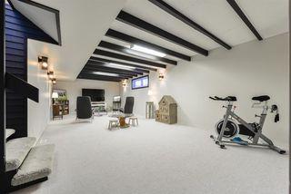 Photo 28: 108 FAIRWAY Drive in Edmonton: Zone 16 House for sale : MLS®# E4193574