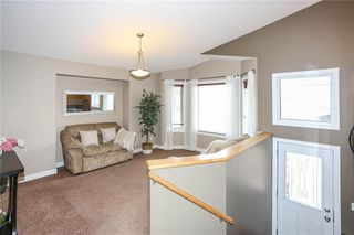 Photo 13: 151 Kingfisher Crescent in Winnipeg: South Pointe Residential for sale (1R)  : MLS®# 202008673