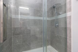 Photo 11: 208 2900 Orillia Street in Victoria: SW Gorge Condo Apartment for sale : MLS®# 427179