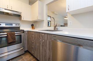 Photo 4: 208 2900 Orillia Street in Victoria: SW Gorge Condo Apartment for sale : MLS®# 427179