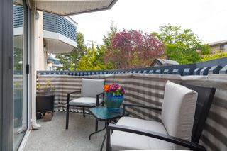 Photo 13: 208 2900 Orillia Street in Victoria: SW Gorge Condo Apartment for sale : MLS®# 427179