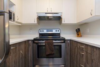Photo 5: 208 2900 Orillia Street in Victoria: SW Gorge Condo Apartment for sale : MLS®# 427179
