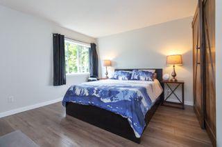Photo 7: 208 2900 Orillia Street in Victoria: SW Gorge Condo Apartment for sale : MLS®# 427179