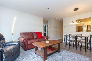 Photo 2: 208 2900 Orillia Street in Victoria: SW Gorge Condo Apartment for sale : MLS®# 427179
