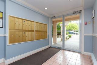 Photo 16: 208 2900 Orillia Street in Victoria: SW Gorge Condo Apartment for sale : MLS®# 427179