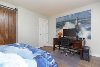 Photo 9: 208 2900 Orillia Street in Victoria: SW Gorge Condo Apartment for sale : MLS®# 427179