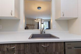 Photo 6: 208 2900 Orillia Street in Victoria: SW Gorge Condo Apartment for sale : MLS®# 427179