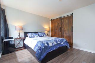 Photo 8: 208 2900 Orillia Street in Victoria: SW Gorge Condo Apartment for sale : MLS®# 427179