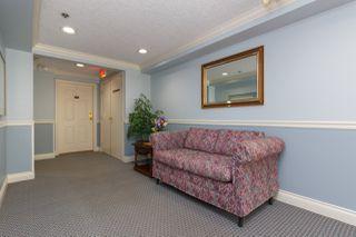 Photo 15: 208 2900 Orillia Street in Victoria: SW Gorge Condo Apartment for sale : MLS®# 427179