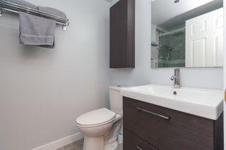 Photo 10: 208 2900 Orillia Street in Victoria: SW Gorge Condo Apartment for sale : MLS®# 427179