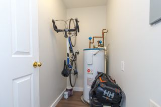 Photo 14: 208 2900 Orillia Street in Victoria: SW Gorge Condo Apartment for sale : MLS®# 427179
