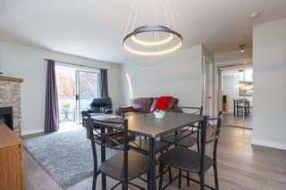 Photo 3: 208 2900 Orillia Street in Victoria: SW Gorge Condo Apartment for sale : MLS®# 427179
