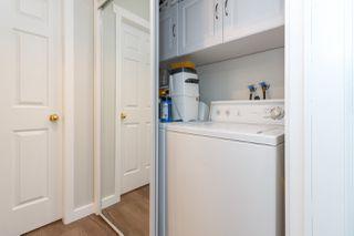 Photo 12: 208 2900 Orillia Street in Victoria: SW Gorge Condo Apartment for sale : MLS®# 427179