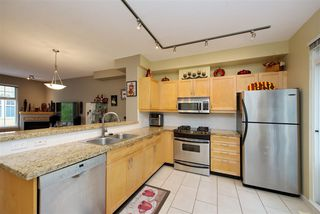 "Photo 19: 11 7511 NO. 4 Road in Richmond: McLennan North Condo for sale in ""Harmony"" : MLS®# R2464560"
