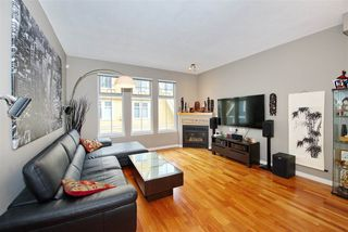 "Photo 7: 11 7511 NO. 4 Road in Richmond: McLennan North Condo for sale in ""Harmony"" : MLS®# R2464560"