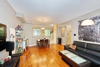"Photo 9: 11 7511 NO. 4 Road in Richmond: McLennan North Condo for sale in ""Harmony"" : MLS®# R2464560"