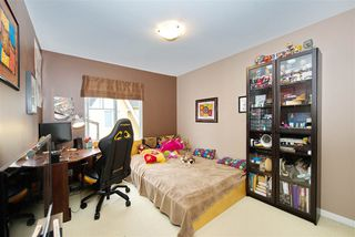 "Photo 26: 11 7511 NO. 4 Road in Richmond: McLennan North Condo for sale in ""Harmony"" : MLS®# R2464560"