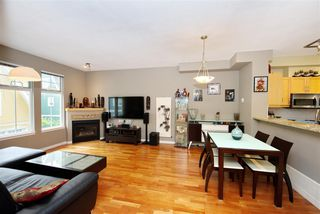 "Photo 4: 11 7511 NO. 4 Road in Richmond: McLennan North Condo for sale in ""Harmony"" : MLS®# R2464560"