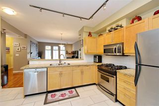 "Photo 20: 11 7511 NO. 4 Road in Richmond: McLennan North Condo for sale in ""Harmony"" : MLS®# R2464560"