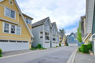 "Photo 32: 11 7511 NO. 4 Road in Richmond: McLennan North Condo for sale in ""Harmony"" : MLS®# R2464560"