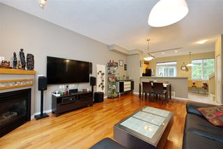 "Photo 10: 11 7511 NO. 4 Road in Richmond: McLennan North Condo for sale in ""Harmony"" : MLS®# R2464560"