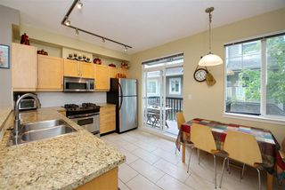 "Photo 17: 11 7511 NO. 4 Road in Richmond: McLennan North Condo for sale in ""Harmony"" : MLS®# R2464560"