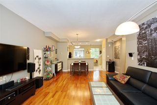 "Photo 11: 11 7511 NO. 4 Road in Richmond: McLennan North Condo for sale in ""Harmony"" : MLS®# R2464560"