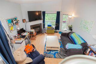Photo 19: 301 10719 80 Avenue in Edmonton: Zone 15 Condo for sale : MLS®# E4203710