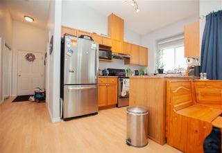 Photo 11: 301 10719 80 Avenue in Edmonton: Zone 15 Condo for sale : MLS®# E4203710