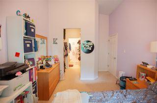 Photo 22: 301 10719 80 Avenue in Edmonton: Zone 15 Condo for sale : MLS®# E4203710