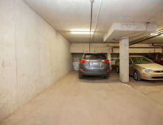 Photo 33: 301 10719 80 Avenue in Edmonton: Zone 15 Condo for sale : MLS®# E4203710
