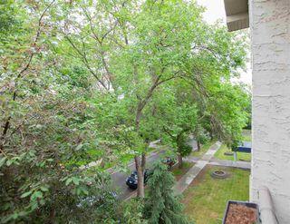 Photo 28: 301 10719 80 Avenue in Edmonton: Zone 15 Condo for sale : MLS®# E4203710