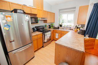 Photo 8: 301 10719 80 Avenue in Edmonton: Zone 15 Condo for sale : MLS®# E4203710