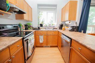 Photo 9: 301 10719 80 Avenue in Edmonton: Zone 15 Condo for sale : MLS®# E4203710