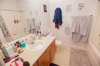 Photo 25: 301 10719 80 Avenue in Edmonton: Zone 15 Condo for sale : MLS®# E4203710
