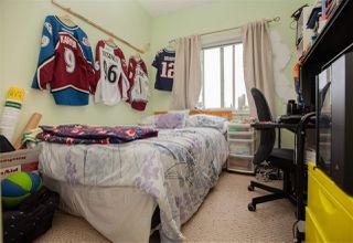 Photo 4: 301 10719 80 Avenue in Edmonton: Zone 15 Condo for sale : MLS®# E4203710