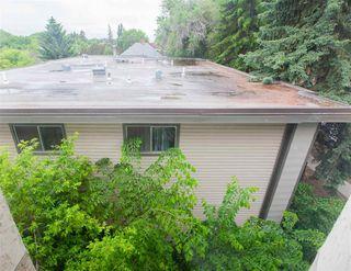 Photo 31: 301 10719 80 Avenue in Edmonton: Zone 15 Condo for sale : MLS®# E4203710