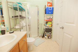 Photo 6: 301 10719 80 Avenue in Edmonton: Zone 15 Condo for sale : MLS®# E4203710