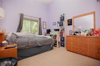 Photo 20: 301 10719 80 Avenue in Edmonton: Zone 15 Condo for sale : MLS®# E4203710