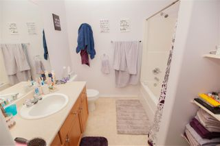 Photo 24: 301 10719 80 Avenue in Edmonton: Zone 15 Condo for sale : MLS®# E4203710