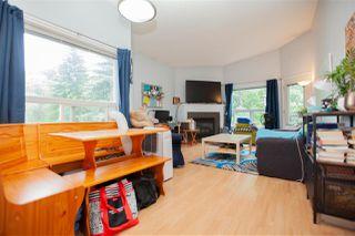 Photo 13: 301 10719 80 Avenue in Edmonton: Zone 15 Condo for sale : MLS®# E4203710