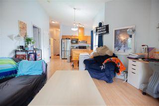 Photo 30: 301 10719 80 Avenue in Edmonton: Zone 15 Condo for sale : MLS®# E4203710