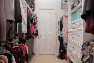 Photo 23: 301 10719 80 Avenue in Edmonton: Zone 15 Condo for sale : MLS®# E4203710
