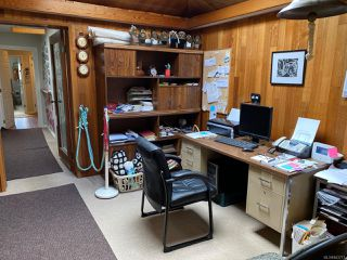 Photo 13: 507 Coal Harbour Rd in PORT HARDY: NI Port Hardy House for sale (North Island)  : MLS®# 843711
