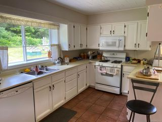 Photo 12: 507 Coal Harbour Rd in PORT HARDY: NI Port Hardy House for sale (North Island)  : MLS®# 843711
